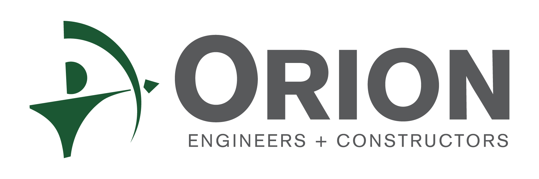 Orion Engineers & Constructors